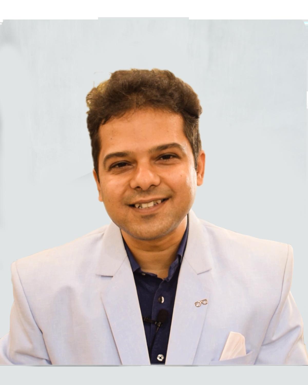 Rahul Dixit Founder Job Travia